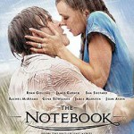 Top 5 Romantic/Drama Movie