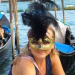ITALIA: Veneţia