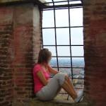 ITALIA: Bologna & Ciao Italia!