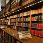30 de întrebări despre cărți