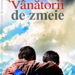 Vânătorii de zmeie- Cartea și Filmul