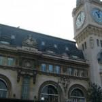 PARIS jour 1, reve 1