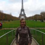 Din Paris