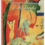 Despre dragoste și alți demoni