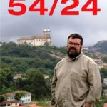 54/24 Cartea cu vacanțe