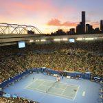 Tenis și Patinaj Artistic