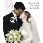Nunta la Palat și Expomariage