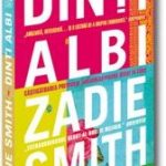 Dinți albi (Zadie Smith)
