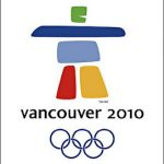 Start, Vancouver 2010 !!!