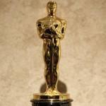 Ce părere aveți despre Oscar-uri?