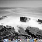 De pe desktop în vacanță (lepșe)