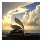Jurnal de vacanță – Mircea Eliade