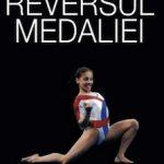 """Reversul medaliei (""""Medalia nu e niciodată numai a ta"""")"""