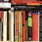 12 întrebări despre cărți și autori
