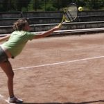 Tenis (ne place pe zgură, Nadal știe!)