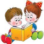 CONCURS: Ce ați citit și ce mai citiți în această vară?