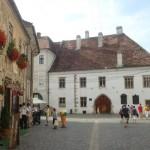Dacă vrei să vezi Clujul…