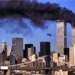 """9/11 """"tatuaj"""" pe fața lumii"""