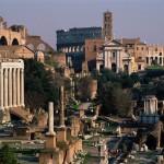 Oferta de vacanță: Circuit Italia în octombrie