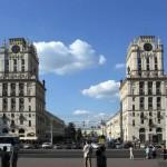 Top 10: Cele mai populate capitale europene