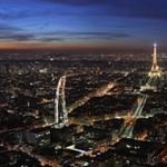 Ce voi face în Paris data viitoare