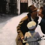 7 pelicule filmate in Italia (pe care le-am văzut)