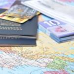 Cum să călătorești cel mai ieftin posibil
