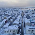Iarna în 5 orașe de vis (să ningă, zic!)