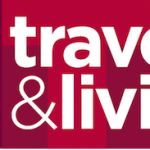 Discovery Travel and Living