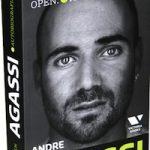 Open (Povestea unui Tenis-aurus Rex)