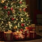 Ajunul Crăciunului pe stil vechi