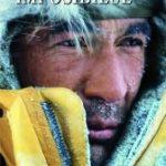 Luptând cu imposibilul sau Turul Cercului Polar de Nord