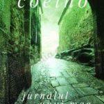 Jurnalul unui mag, o altă carte despre Camino