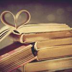 Cele mai frumoase vorbe de iubire (din cărți)
