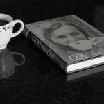 Bialog Cafe: Un singur blog şi un espresso de la mine
