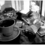 Cultura cafenelelor