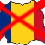 România merită descoperită!