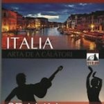 Spectacolul lumii: Italia