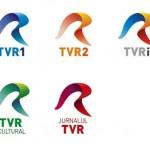 TVR, TVR 2, TVR Cultural, Radio România Actualităţi