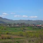 România Merită Descoperită: Sâncraiu