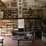 8 Biblioteci cu stil
