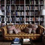 10 cărţi MARI de citit până la finalul lui 2012