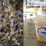 Bialog Cafe: Azi servim ice coffe, vacanţe şi cărţi