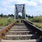 10 locuri de vizitat în oraşul meu (Ineul şi Clujul)