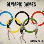 Gimnastica românească la Jocurile Olimpice