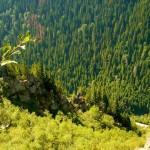 Transfăgărăşanul – o rută la superlativ prin România