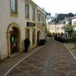 Klosterneuburg by Clau