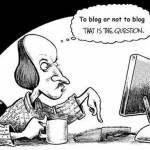 Pe vremea când nu aveam blog (amintiri de pe Starlog)