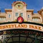 Înapoi în viitor, înapoi la Disneyland 20.11.09.12