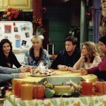 Thanksgiving – Ziua recunoștinței nu s-a lipit de români